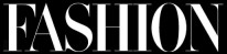 Fashion Magazine Logo